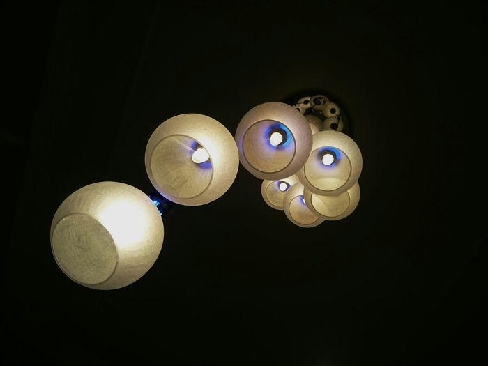 Malam terakhir di PangkalanBun Xperiaz2 Snapseed Pangkalanbun Borneo