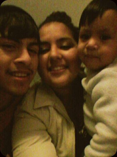La Familia ♥