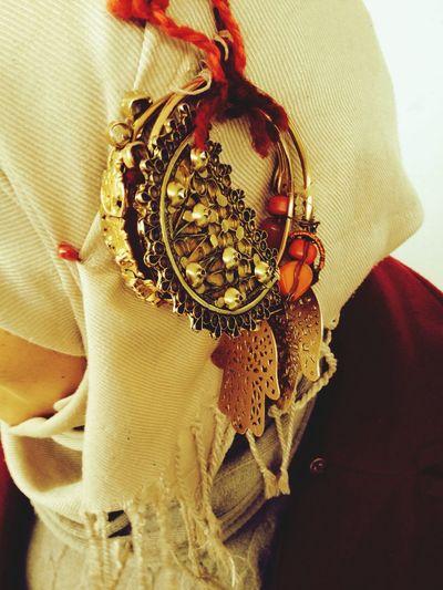 Jewelry Eyeem Tunisia Gabes Wedding Dress