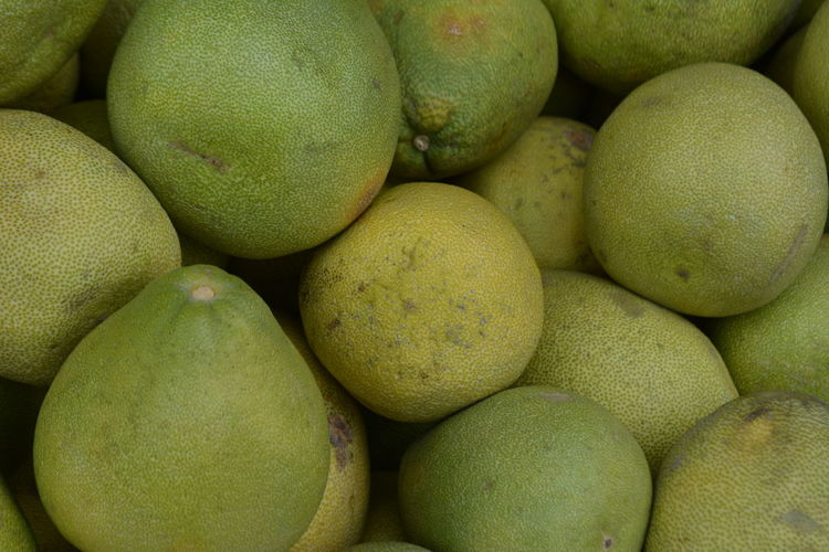 Citrus  Citrus Fruit Citrus Fruits Close-up Day Food Food And Drink For Sale Freshness Fruit Full Frame Green Healthy Eating Large Group Of Objects Lemon Lime Market Market Stall No People Outdoors Pomelo Retail