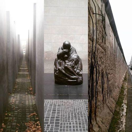 Contiki Berlin