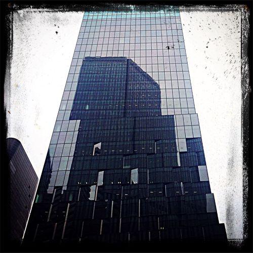 Architecture Bilding bldg in bldg.