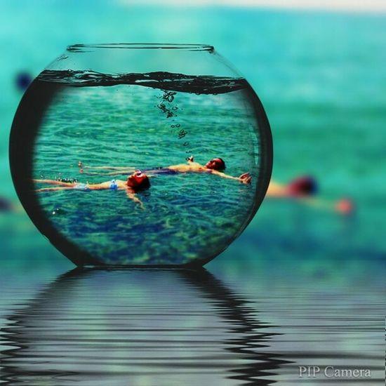 relax!! Enjoying Life Eyembestpics Eyembarcelona Beach