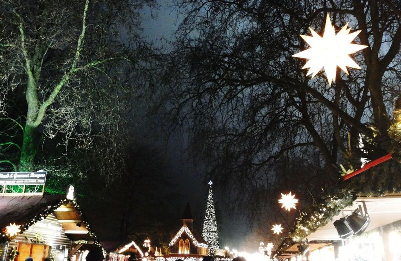 Christmas Lights christmas tree Clouds And Sky Traveling Photography Traveling The World Christmas Around The World London Christmas In London Christmas Stars Christmas Spirit Christmas Market Christmas Decoration Carousel Illuminated City Christmas Lights Christmas Celebration Holiday - Event