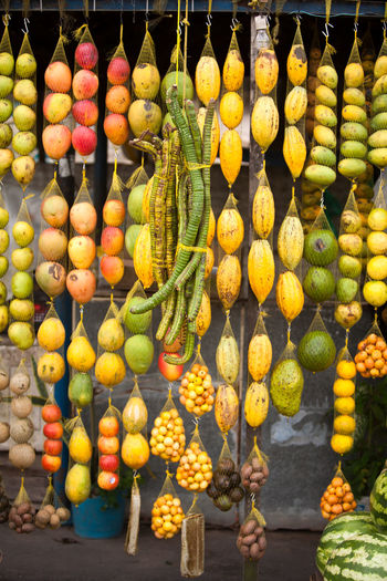 Brazil Food And Drink Manga Mango Nature Amazon Amazonic Fruit Bacuri Brazilian Cacau Close-up Cocoa Culture Cupuacu Different Food Food And Drink Freshness Fruits Genipapo Hanging Inga Outdoors Rainforest Traditional