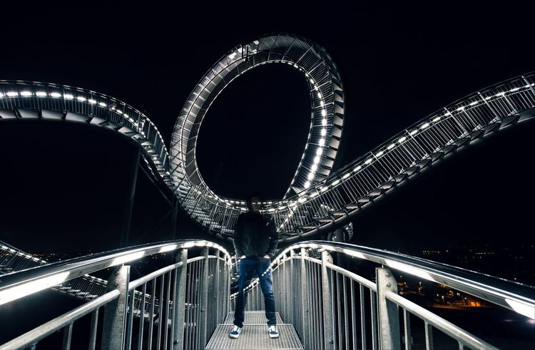 Rare selfie Tiger And Turtle Tiger And Turtle – Magic Mountain Tiger + Turtle Duisburg