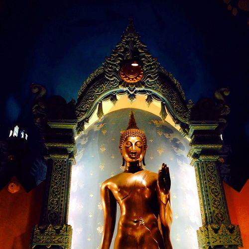 The Lord Buddha, Monk  Buddha Buddhism