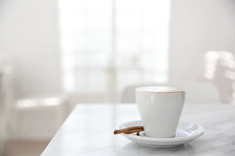 Coffee Coffee Time Latte Cappuccino