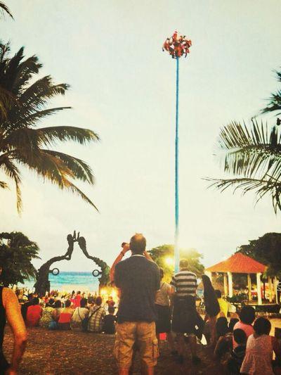 Playadelcarmen 5th Ave Life Is A Beach Beach