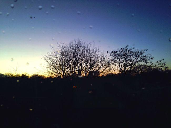 Sky again