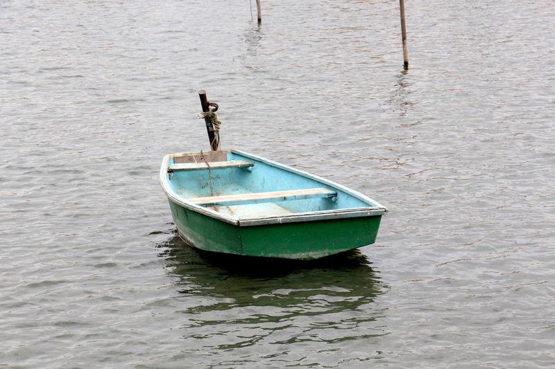 boats on lake ohrid macedonia Day Fisherman Boat Lake Ohrid Macedonia Nature Ohrid Outdoors Reed - Grass Family Skopje Struga Struga Memories Sun Shade Tourism Tourist, Travel, Nature, Trees Travel Destinations Unesco Water