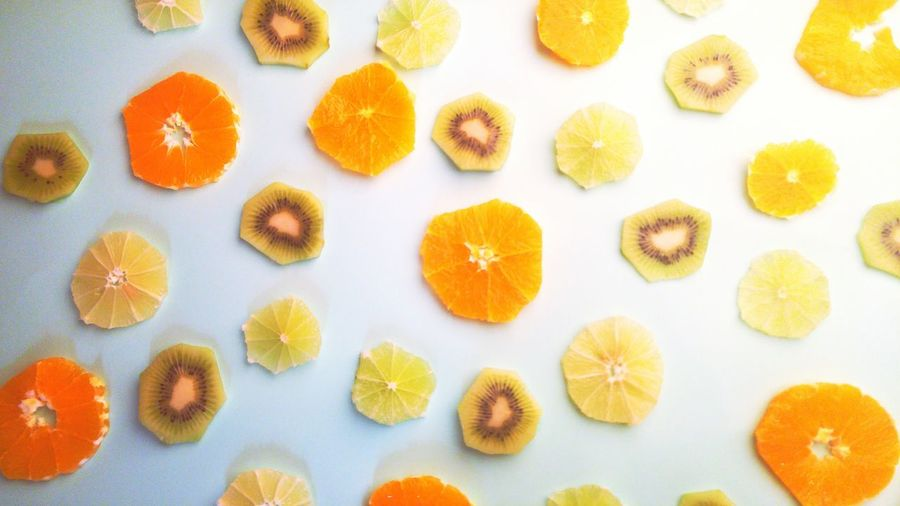 Large Group Of Objects Freshness Fruit Food Citrus Fruit Food And Drink Healthy Eating No People SLICE Change Dried Fruit Close-up Indoors  Day Vegan Veganfood Vegansofinstagram Veganshopping Veganfoodshare Vegansofig Vegetarian Food Vegetarianfood Backgrounds Pattern Orange