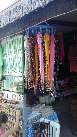 Handicraft Hanging Multi Colored Variation Choice No People Retail  Day Large Group Of Objects Indoors  Close-up şirinceturkey EyeEm Selects