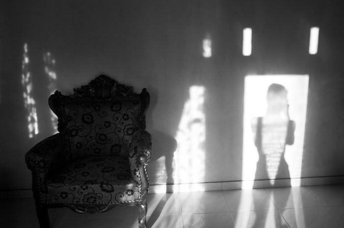 Play of light Art Black Black And White Blackandwhite Blackandwhite Photography Day Play Of Light Play Of Light And Shadow Shadow Shadow And Light Shadow-art Shadows Shadows & Lights Side By Side