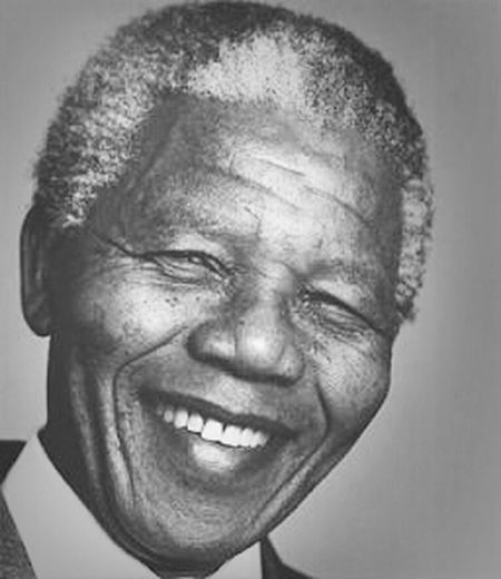 Rest in peace Mandela.. Glad to have lived in the same era as you. South Africa will miss you Nelson Mandela