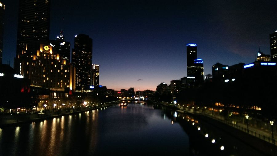 Yarra River Hanging Out Check This Out Eye4photography