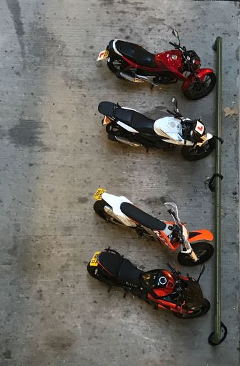 Motorbikes City Urban Parked Motorcycles Parked Bikes Vehicles Mode Of Transport Transportation Vehicle Bike Bikes Bikes Transportation Looking Down Motorcycles Motorbikes Motorcycles Motorcycle Motorcycles Motorcycle Motorcycle Top View Top Top Perspective