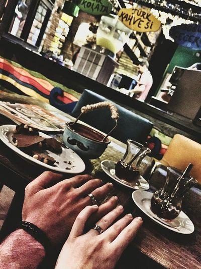 çay Turkishtea çaycandır Kahveaşktır Coffee Türkkahvesi Couple