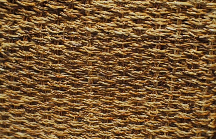Weave Basketball Fashion Pattern, Texture, Shape And Form Trends Walking Around Wall Wood Backgrounds Basket Beauty In Nature Close-up Day Full Frame Indoors  Interlace Interlaced Interlaced Styles No People Pattern Textile Textured  Wallpaper Whicker Wood - Material