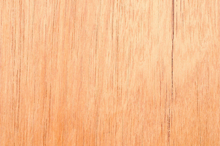 Wood Grain Wood Wood - Material Textured  Backgrounds Pattern Flooring Hardwood Brown Extreme Close-up Material Abstract Macro Close-up Tree Natural Pattern Plank Timber Full Frame Copy Space No People Blank Wood Paneling Surface Level Textured Effect