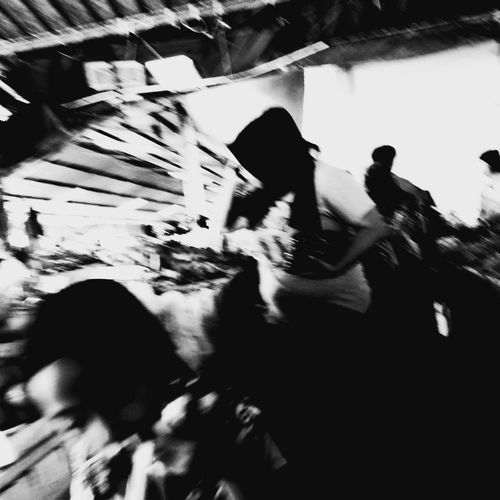 Motion Photography Black And White Street Bnw_planet Bnw Photography Bnw_globe Bnw_magazine Close-up Bnw_lover Bnw_universe Bnw_society Dark Silhouette Street Photography Fresh On Eyeem  Street Style From Around The World MotionCapture