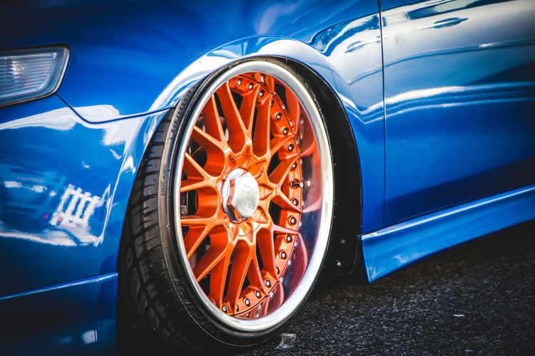Wheels Alloy Wheels Automotive Photography Motor Vehicle Motorshow Stancenation Stanceworks Negative Camber Car Tuning Car Styling Chrome Tyres Car Wheel Rim Fast And Furious Car Accessories Mode Of Transportation Car Close-up Transportation Mag Wheels Rims Autoshow Automotivephotography