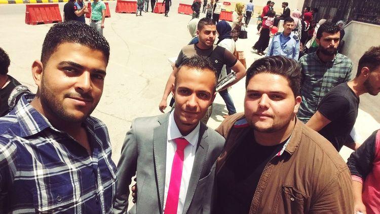 Taking Photos EyeEm With Friends المناقشات