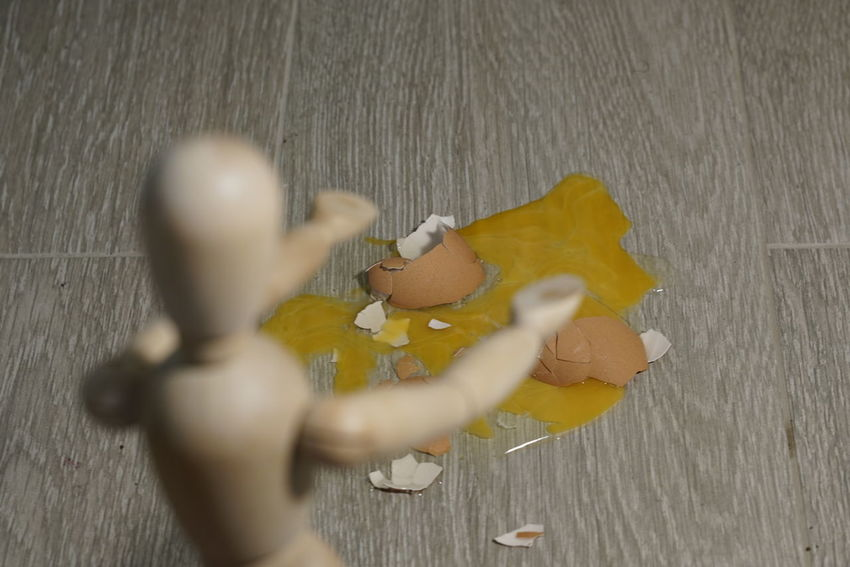 broken egg on the floor Broken Egg Broken Egg On The Floor Broken Egg Shell Broken Egg Shells Broken Eggs Cooking Egg On The Floor Egg On The Groun Egg Shells Life Is Pain Mess Mess On The Floor Sad Yolk On The Floor разбитое яйцо яйцо