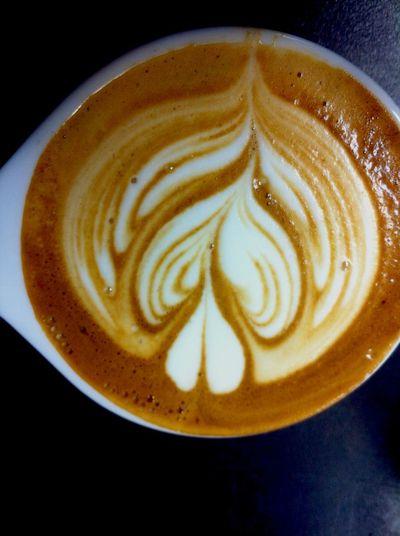 Cafe Latte Espresso Coffee Break Testing EyeEm Yummmmmmmmmmmy! Yummmmm  Yummy FirstEyeEmPic Yummy♡