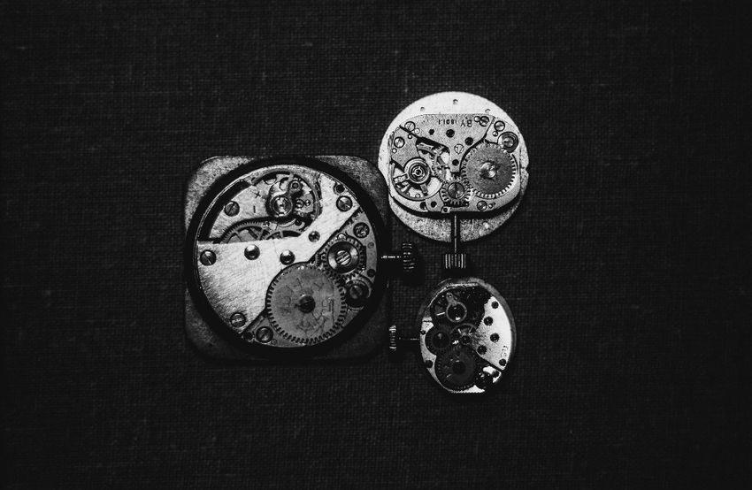 Monochrome Monotone Monoart Blackandwhite Black & White Blackandwhite Photography Belgorod Canon Macro Picoftheday EOS Life Time Art ArtWork Photography First Eyeem Photo