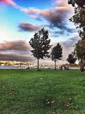 Balat Invisiblephotographer Istanbul Summer