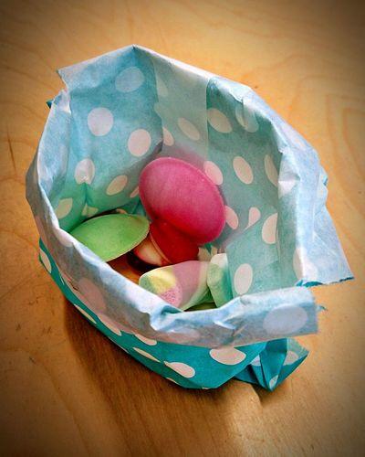 Sweets Pick N Mix Bag Of Sunshine Childhood Memories Sweet Treats  Sweet Temptation Sweet Tooth.