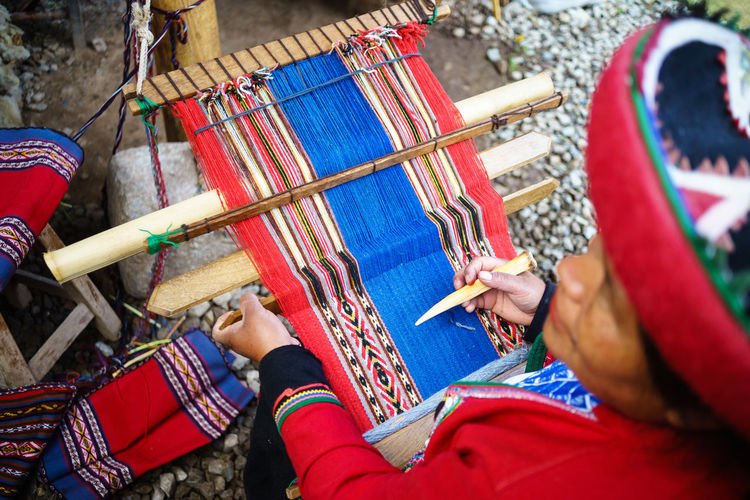 Anden Art Chinchero Culture Cusco History Inca Landscape Old People Peru Pisac Ruins Sacred Valley South America Traveling Women Who Inspire You