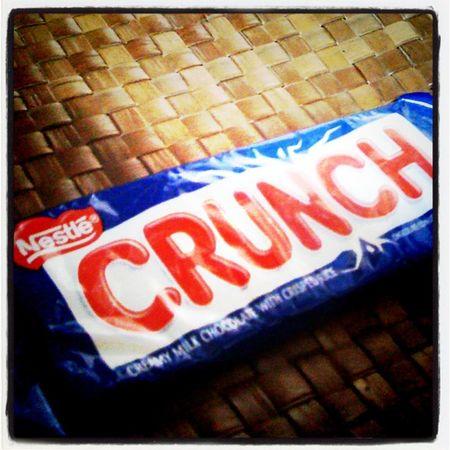 Oh soo yummy!! ;) Happybelly