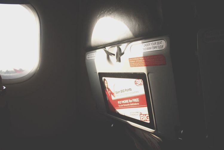Already feel tired when I'm thinking about work, until next time, or should I say until next week? ? Travelling From An Airplane Window Back To Reality travel bug Where Next?