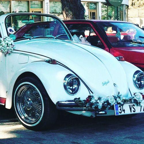 Woswos Wosvogen Woswosaşk Car Parking Vintage Cars. Vintage Car Vintage Moments Vintage Technology Vintage❤ From Istanbul Türkiye Taking Photos