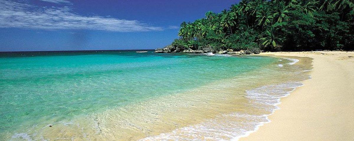 Playa grande, rio san juan Rep. Dom Hanging Out Check This Out Taking Photos Relaxing Hi! Enjoying Life Hello World Playa♡ Playa #beach Playa Grande✌. Rio San Juan I Love Beach