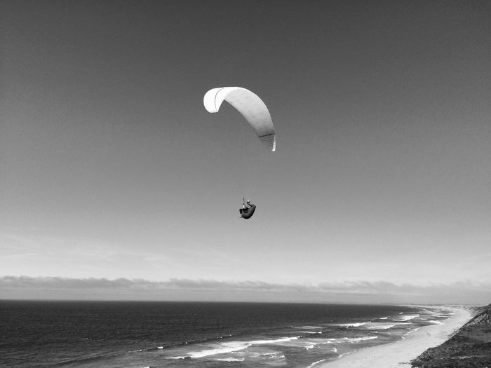 Being A Beach Bum Enjoying The Sun Tadaa Community Blackandwhite When life gets you down go fly a kite.