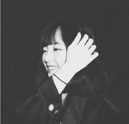 Smile ✌