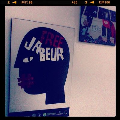 FreeJabeur
