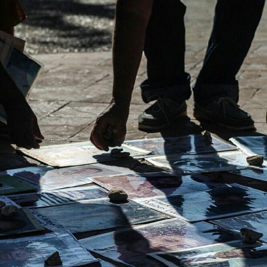 Mexico Migrantes Noticias Historia derechoshumanos sufrimiento mundo mundoreal reportaje migrants news history humanrights suffering world realworld report Nikon d100 nikond100
