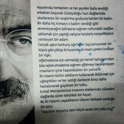 Ahmetaltan Enuzungece Arka Kapak :)) sira sende...