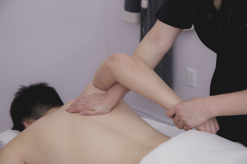 Massage theraphy Acu Massage Adult Adults Only Chair Massage Foot Foot Massage Health Human Body Part Massage Massage Therapy Medical Massage People