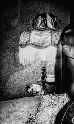 Hanging Out Check This Out Taking Photos Photography Vintage Antique Furniture Barley Twist Scored In Westminister Ca TakeoverContrast