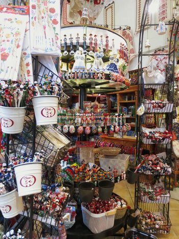 For Sale Variation Choice Retail  Large Group Of Objects Store Abundance Market Consumerism Small Business Multi Colored No People Day Full Frame Sweet Food Indoors  Price Tag Food Close-up Souvenirs ✨... Souvenirs/Gift Shop Souvenirs