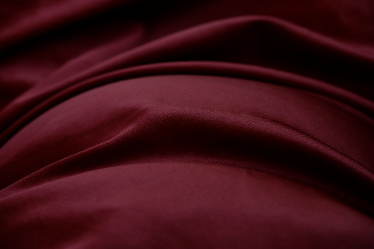 FULL FRAME SHOT OF FABRIC