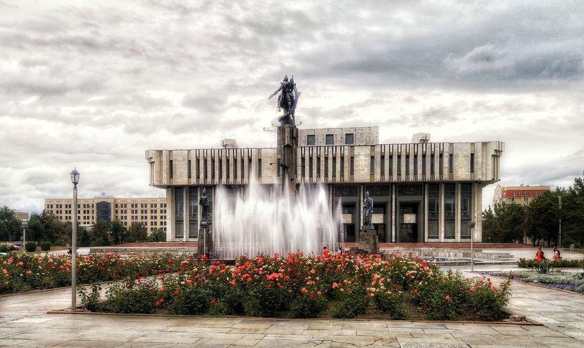 Bishkek Kyrgyzstan Bishkek кыргызстан Бишкек