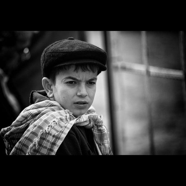 Black And White Monochrome Eye Em Best Shots Siyah & Beyaz Bahcesehir Portrait Portre Black & White