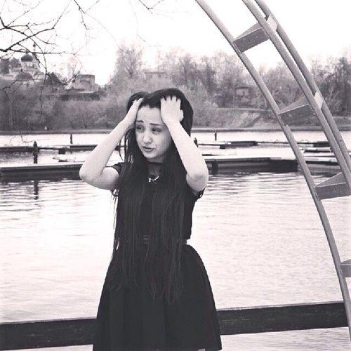 ? Black & White Blackandwhite Photography
