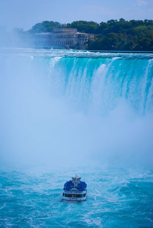 Water Nature Collection Eye Em Nature Lover Nature Niagara Falls